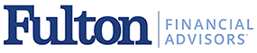 Fulton Financial Advisors Logo