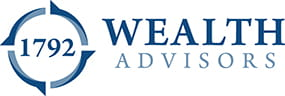 1792 Wealth Advisor Logo