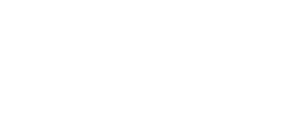 Alycon Wealth Partners logo.