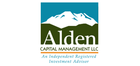 Alden Capital Management LLC logo
