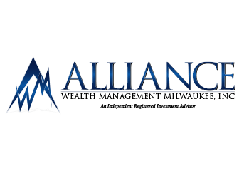 Alliance Wealth Management Milwaukee