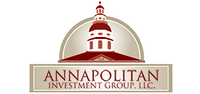 Annapolitan Investment Group, Inc.