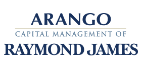 Arango Capital Management of Raymond James