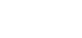 Argent Capital Inc. logo.