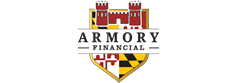 Armory Financial Logo