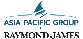 Asia Pacific Group of Raymond James