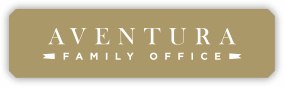 Aventura Family Office logo