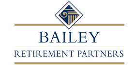 Bailey Retirement Partners Logo