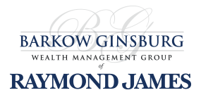 Barkow Ginsburg Wealth Management of Raymond James