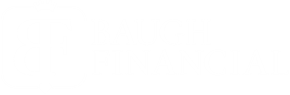 Baugh Financial