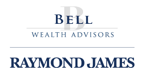 Bell Wealth Advisors