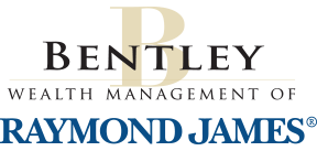Bentley Wealth Management Logo