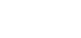 Waters Wealth Management logo.