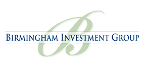 Birmingham Investment Group