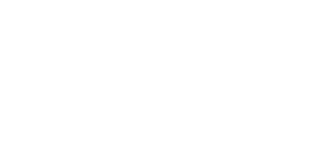 Boggs Huffman Wealth Management Group of Raymond James logo.