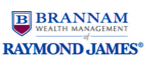 Brannam Wealth Management Logo