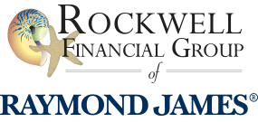 Rockwell Financial Group Logo