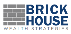 Brick House Wealth Strategies logo
