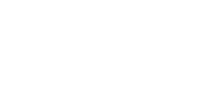Brinckeroff Financial Group of Raymond James logo.