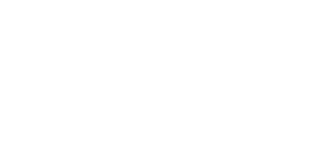 Campbell Retirement Planning Group of Raymond James logo.