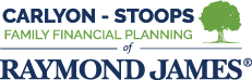 Carlyon Stoops Family Financial Planning of Raymond James