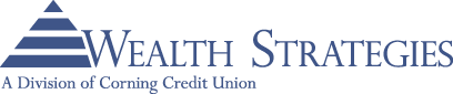 Wealth Strategies Logo