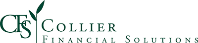 Collier Financial Solutions Logo