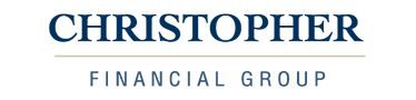 Christopher Financial Group Logo