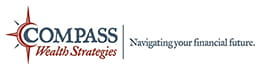 Compass Wealth Strategies Logo