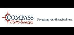 Compass Wealth Strategies