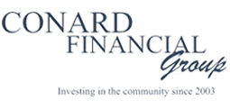 Conard Financial Group