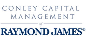 Conley Capital Management Logo
