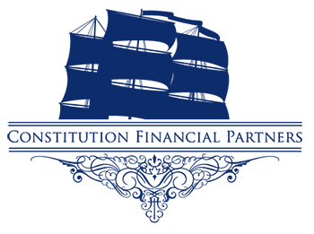 Constitution Financial Partners Logo