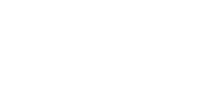 Cornerstone Financial Partners