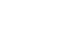 CPB Capital Group of Raymond James