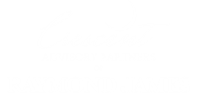 Crescent Advisory Partners of Raymond James