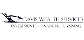 Davis Wealth Services logo