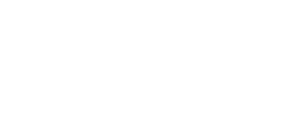 Detroit Capital Advisors of Raymond James logo.