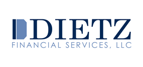 Dietz Financial Services, LLC logo