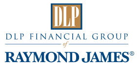 DLP Financial Group