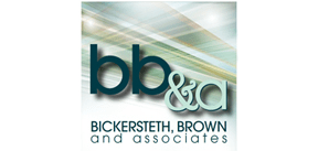 Bickersteth, Brown & Associates Wealth Advisors