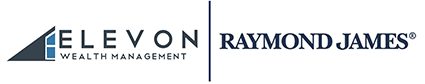 Elevon Wealth Management Logo
