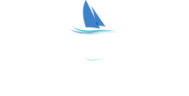 Even Keel Wealth Advisors of Raymond James