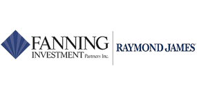 Fanning Investment Logo