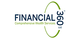 Financial 360 LLC