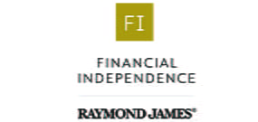 Financial Independence Logo