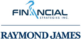 Financial Strategies Inc.