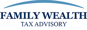 Family Wealth Tax Advisory