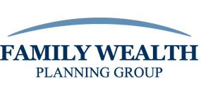 Family Wealth Planning Group logo