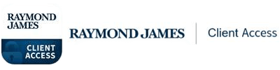Raymond James Client Access